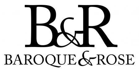 Baroque & Rose