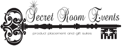 gI_61602_Secret Room Events Logo Original